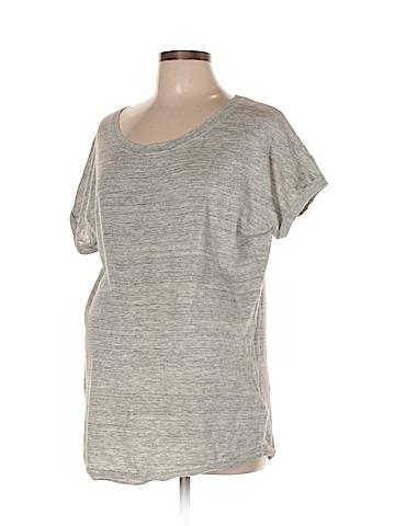 Gap - Maternity Pullover Sweater Size L (Maternity)