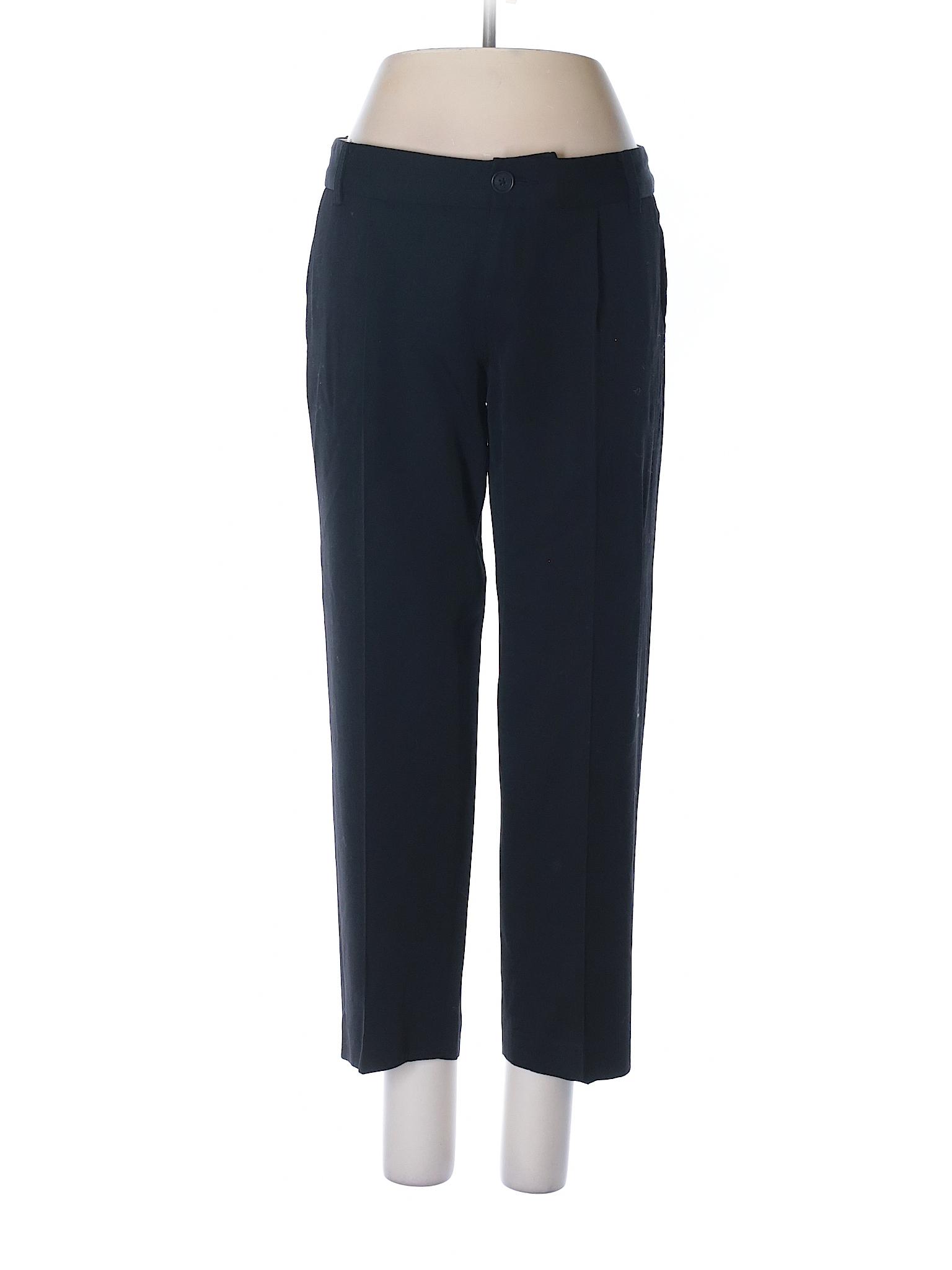 Wool Leisure Banana winter Pants Republic wx1Tqg