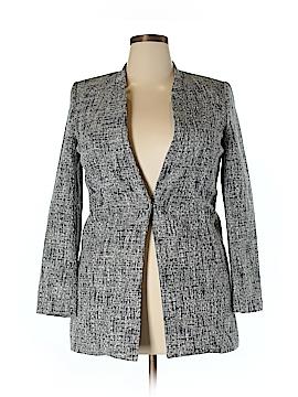 Oasis Jacket Size 14