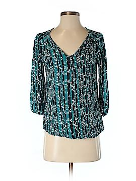 Kenar 3/4 Sleeve Blouse Size XS