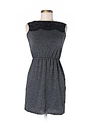 Ann Taylor LOFT Women Casual Dress Size XXS (Petite)