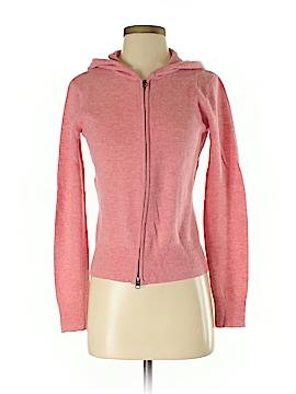Sundance Wool Cardigan Size XS