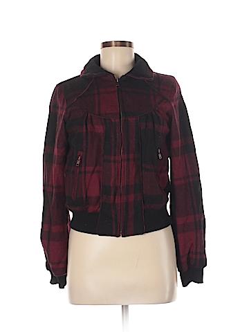 Mink Pink Jacket Size M