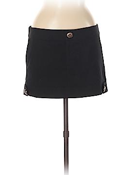 Johnson Wool Skirt Size 6