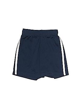 Cherokee Athletic Shorts Size 18 mo