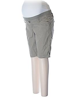 Old Navy - Maternity Shorts Size 6 (Maternity)
