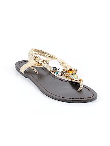 Unbranded Shoes Sandals Size 8 1/2