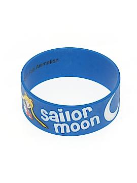 Naoko Bracelet One Size