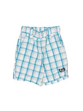 Phat Farm Khaki Shorts Size 24 mo