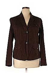 Style&Co Women Jacket Size XL