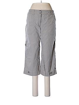 Van Heusen Khakis Size 10