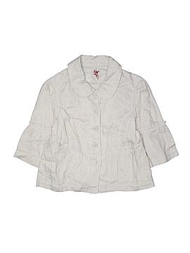 Forever Jacket Size S