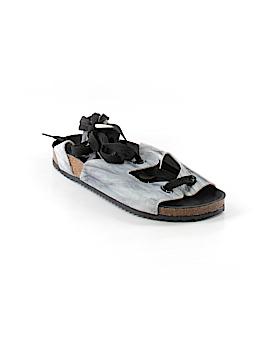 MTNG Originals Sandals Size 37Euro
