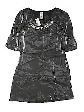 Hottie Casual Dress Size M
