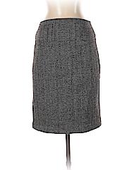 Express Women Casual Skirt Size 4