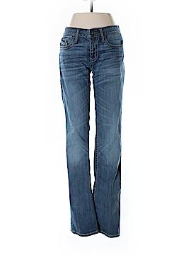 BKE Jeans Size 28L
