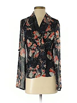 Lauren Conrad Kimono Size S