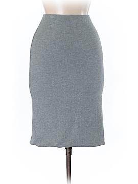 Amadi Casual Skirt Size M