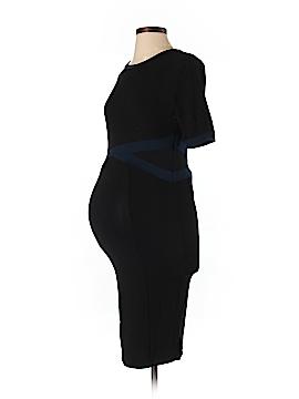 Kimi + Kai Maternity Casual Dress Size XS (Maternity)