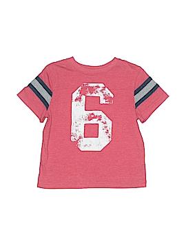 SONOMA life + style Short Sleeve T-Shirt Size 3T