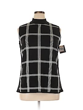 Alfani Turtleneck Sweater Size 2X (Plus)