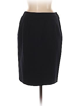 Jones Wear Casual Skirt Size 6