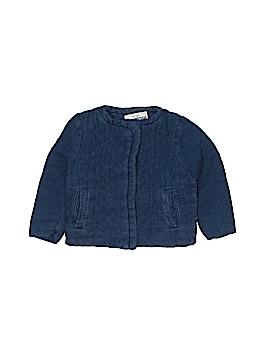 OshKosh B'gosh Jacket Size 24 mo