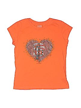 MLB Short Sleeve T-Shirt Size 10/12