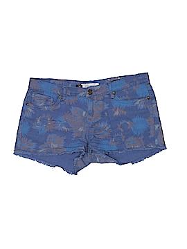 Vigold Denim Shorts Size 7 - 8