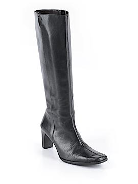 Etienne Aigner Boots Size 6 1/2