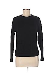 Ann Taylor Women Pullover Sweater Size M (Petite)