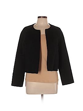 Ellie Kai Wool Cardigan Size L