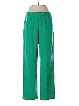 Draper's & Damon's Sweatpants Size M