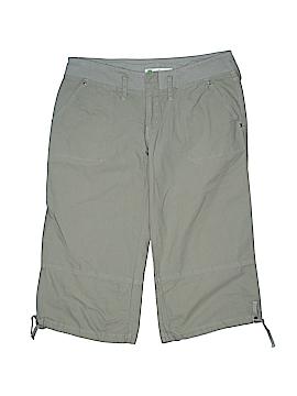 UO Worldwide Casual Pants Size 7