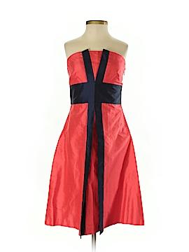 CK Bradley New York Casual Dress Size 4