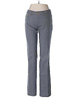 IMAN Jeggings Size XS