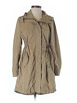 Uniqlo Jacket Size XS