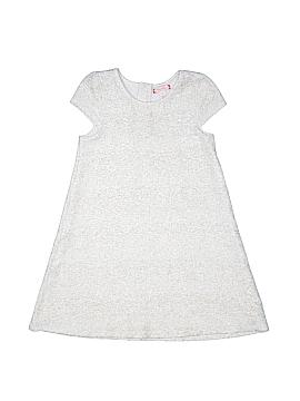 Ruby & Bloom Dress Size 7