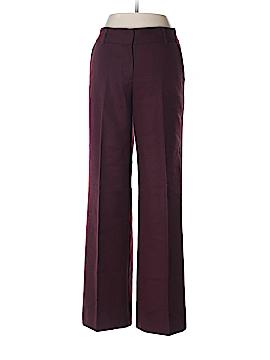 Talbots Wool Pants Size 2 (Petite)