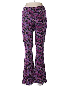 Esprit Casual Pants Size 7/8