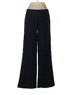 Guess Jeans Linen Pants 24 Waist