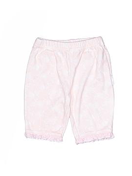 Vitamins Baby Shorts Size 3 mo