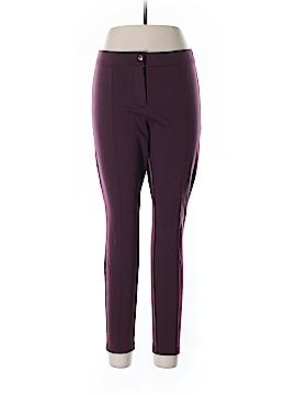 Maison Jules Casual Pants Size 12
