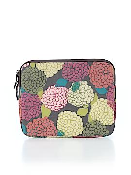 Garnet Hill Laptop Bag One Size