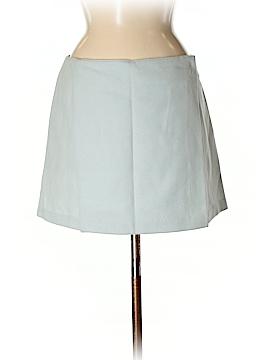 Esprit Wool Skirt Size 7 - 8