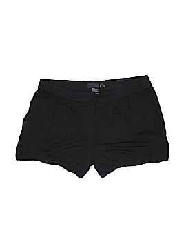 Isabel Lu Shorts Size M