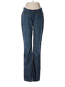 Cruel Girl Jeans Size 7 (Tall)