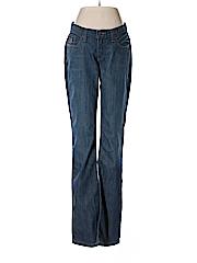Cruel Girl Women Jeans Size 7 (Tall)