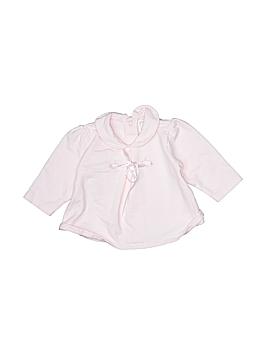 Emile et Rose Long Sleeve Top Size 60 (62) cm