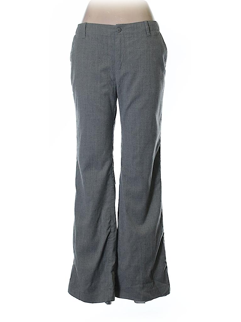 Gap Women Wool Pants Size 10